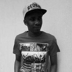 Summer2012 Mixtape