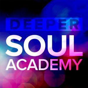 Deeper Show 008
