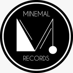 MnmlR Podcast 001: Dale duro