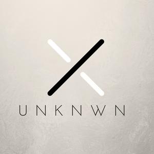 UNKNWN @ Mixcloud #001