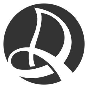 Mansidão: Torna o Crente Apto Para Evitar Pelejas
