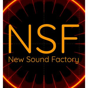 New Sound Factory