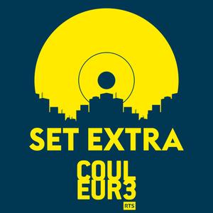 Set Extra - 23.08.2016