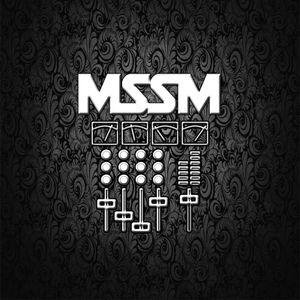 MSSM- Sommer Groove