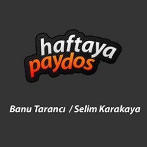 Bedük @Haftaya Paydos (2)