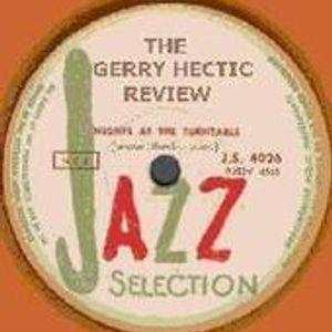 Jazz Chronicles Hectic Hour 1106 - Wahoo From First To Last