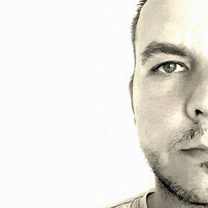 Richardtechno - Bday Mix