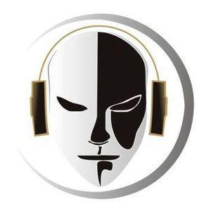 DJ BLANK4C - DRINK THE BASS MIX