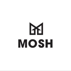 MOSH S02E01