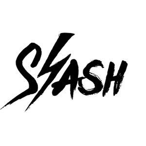 EDM Party Mix - Mixed by DJ Słash