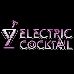 Electric Cocktail Vol2 (mixed by W-Funk)