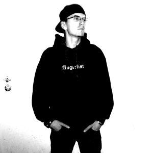 Mental Destruction - Little Hardstyle Mix