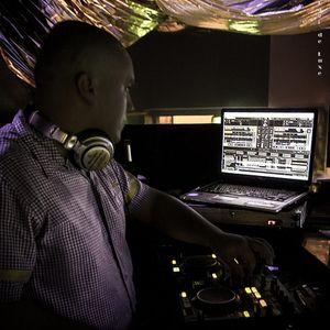DJ Rocket Promo Januar 2014