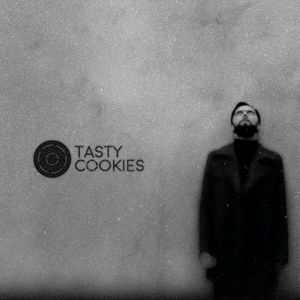 Tasty Cookies - Love tasty House part4 (April)
