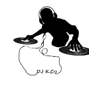 DJ K.C. Crazy mixtrack