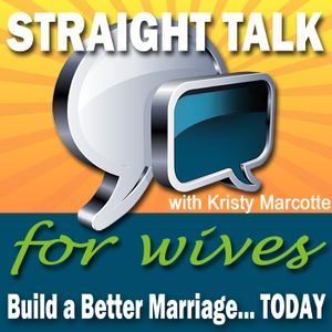 STFW 017: Concrete Marriage Commitments are Built on a Solid Foundation in Christ – Part 1