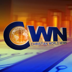Christian World News - July 22, 2016