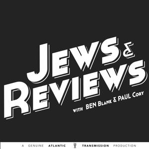 Podcast Spell On You [Bonusode]