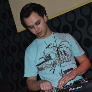 Keddy - Live @ Toxic, Galati Part 3 (06.01.11)