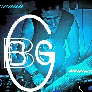 BGAC - Fo Dee Fo O Fo (6.15.21)