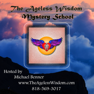 The Esoteric Meaning of Christmas by The Ageless Wisdom Mystery Sch