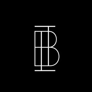 Deep+House Mix [Mix by BEAT TWØ]