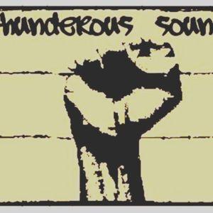 Thunderous Sound  Mix 62