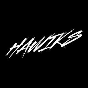 Hawiks Mixtape #001