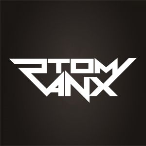 tom ranx - TECHhouseTECHno MoNdAy MiX