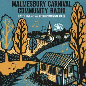 Malmesbury Music Appreciation Group - Best of British
