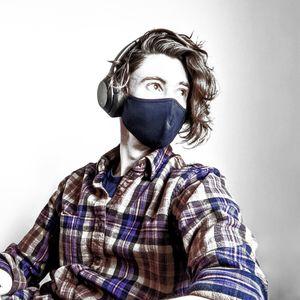 DJ Sprenk Artwork Image