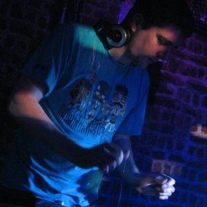 D&B Mix 2011-11-05