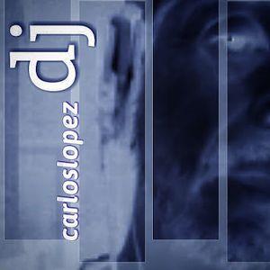 discomusica 1 carloslopezdj