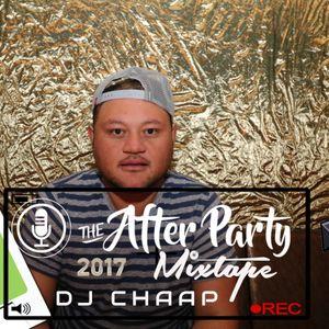 NEW MIX TYPE DJ CHAAP LATIN BEAT