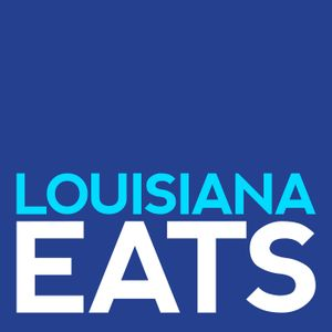 Louisiana Eats:  Christmas And Hanukkah Present And Past - Louisiana Eats - It's New Orleans