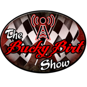 buckybirtradio_2014_06_12_the-bucky-birt-show