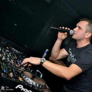 Promo mix for BE FREE 2011 (progressive & tech trance)