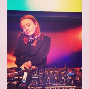 Disco/House July Mix