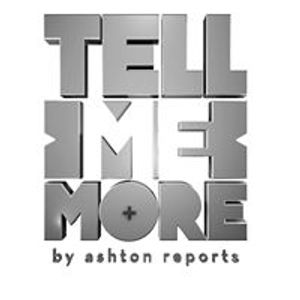 Ashton Reports & Armada Music present: Aly & Fila - Quiet Storm - promo