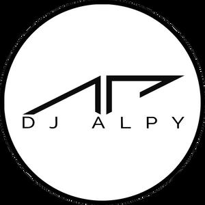 DJ_ALPY Artwork Image