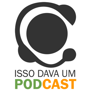 Podcast #028 – Emmy, Rock in Rio e Galináceos