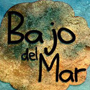 BDM - Programa 71: Fumate ese escracho / Simuladores Deportivos / The Beguiled