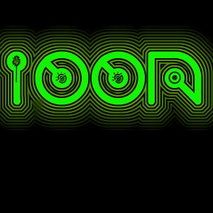 IOON - Kicks in Dub