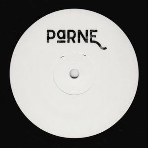 DJ Parne - Live Set at Nalen Stockholm - 130117