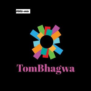 Deep & Tech mix@ Tom Bhagwa