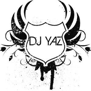DJ Yaz May Mashup