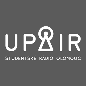 naDivoko - Veronika Bezvodová - UP AIR (8.4.2015)