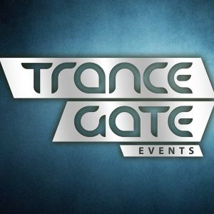 Trance Gate Podcast 008 Mixed and Selected by Paolo Stassi