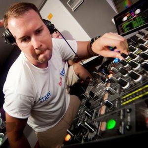 DJ Richie S & MC Neat - UKG Club 8 Portsmouth