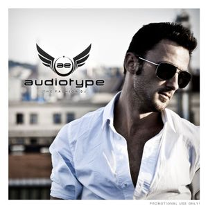 Ultra Nate' - Budapest Teaser | Mixed by Zilia - Audiotype 2012